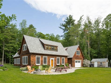 camden maine homes for sale archives maine real estate