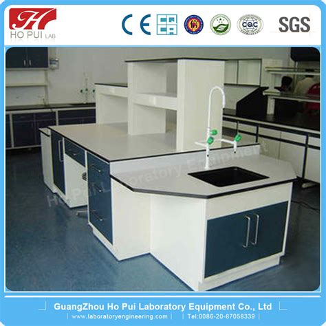 laboratory bench work dental lab working table crafts