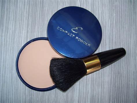 Eyeshadow Yang Cocok Untuk Pemula makeup yang harus dimiliki pemula yang baru belajar riasan