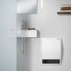 Space Heater For Bathroom by Electric Space Heaters