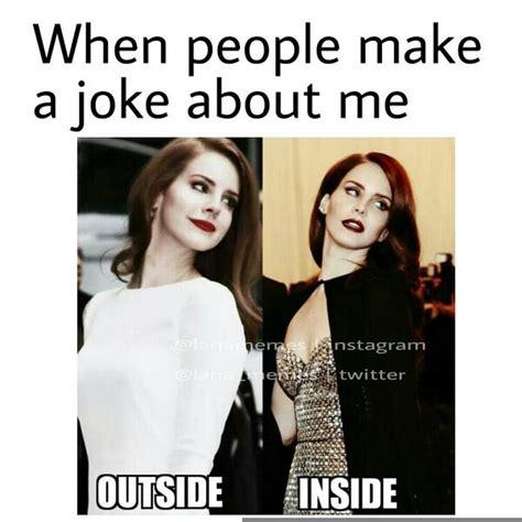 Meme Lana Del Rey - lana del rey memes lana memes twitter