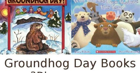 groundhog day novel groundhog day books 6 groundhog day books that we