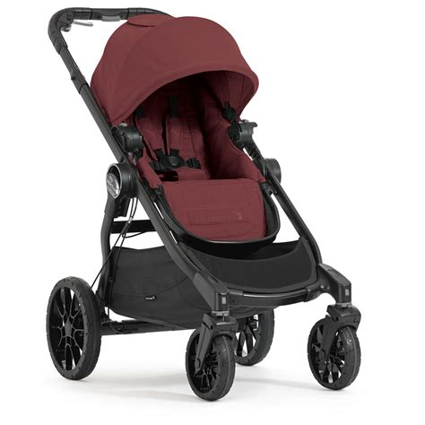 baby jogger city select wanne mapyr baby jogger city select