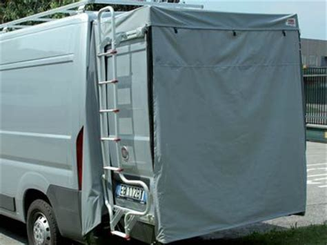 van rear door awning 17 best images about sprinter van cer conversions misc
