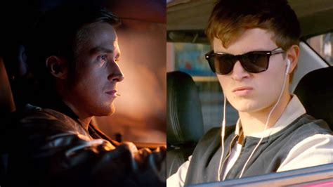 drive movie 2017 mandatory movie battles baby driver vs drive