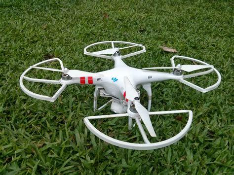 Drone Untuk webgis indonesia pengenalaan drone untuk pemetaan
