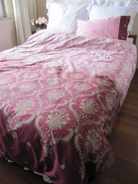10 best images about jenny velvet bedding on pinterest