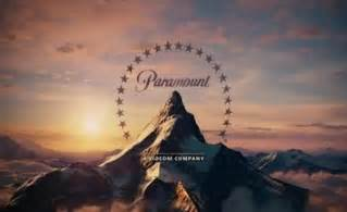 The Paramount Paramount Juggles Around Some Horror Titles