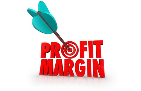 s day gross profit s day gross profit 28 images accounts accounts master