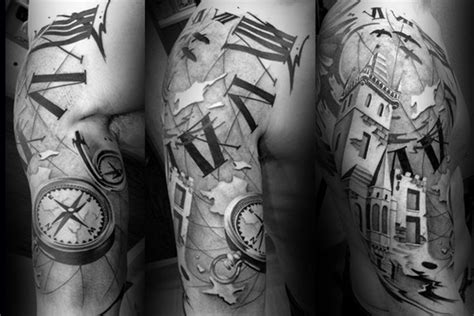 old sac tattoo 17 best images about westfall on sleeve