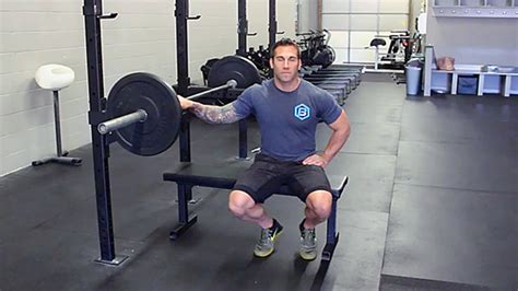 bench press articles tip bench press from pins t nation