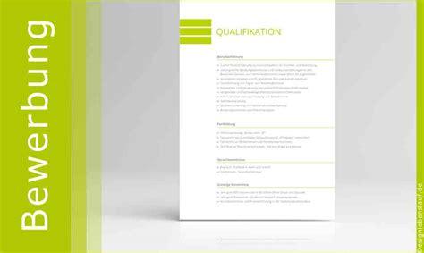 Lebenslauf Vorlage Nur Zum Ausfüllen Bewerbung Design Mit Anschreiben Lebenslauf Deckblatt