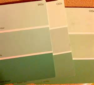 picking paint colors picking paint colors charleston crafted
