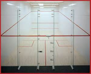 Home Gym Flooring photo gallery racquetball and squash courts