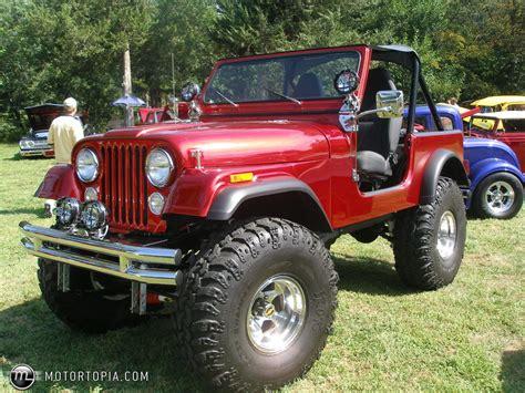 Jeeps For Sale Craigslist by 1980 Jeep Cj7 For Sale Craigslist