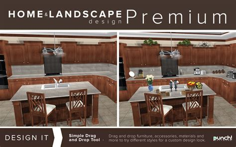 punch home landscape design premium v19 home design software for windows pc download punch home landscape design premium v19 home design software for windows pc