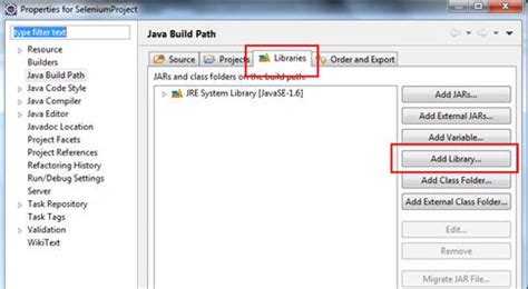 java unit testing with junit 5 test driven development with junit 5 books how to use junit library in java project the official