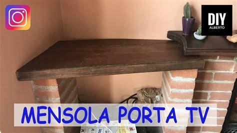 mensola tv best mensola porta tv pictures acrylicgiftware us