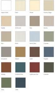 vinyl siding colors pictures 13 best images about crane exterior portfolio siding on