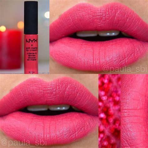 Lipstik Nyx Ibiza image gallery nyx ibiza