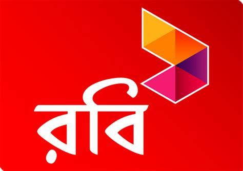 robi  innings radio commercial ads  bangladesh