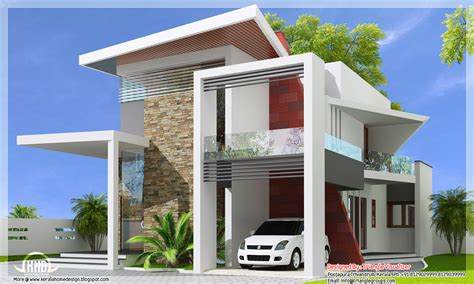 building a new house ideas home building design ideas best home design ideas