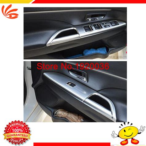 peugeot 4008 accessories online buy wholesale peugeot 4008 car accessories from