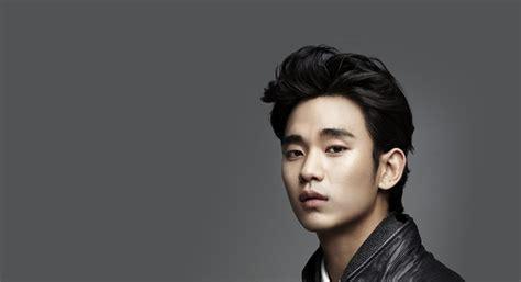 film terbaik kim soo hyun kim soo hyun quot real adalah pilihan terbaik untuk saya
