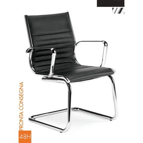 sedie ufficio sedia operativa per ufficio