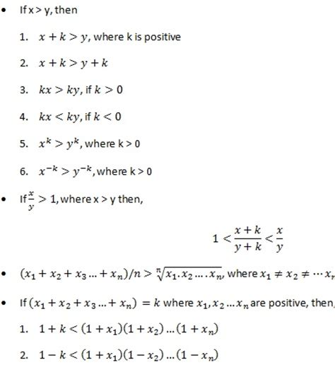 Word Problems Mba by Problems Formulas Exles Mba Problems Formulas