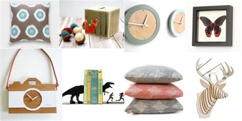 Top Selling Handmade Items On Etsy - top 100 home living etsy sellers 2016 handmadeology