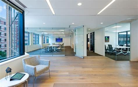 Davis Office by Treliant Offices By Otj Architects Washington Dc 187 Retail