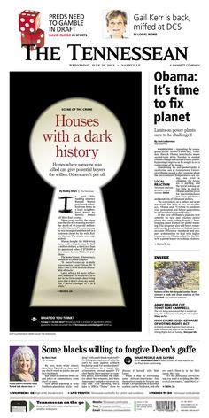 design editor newspaper 1000 images about newspaper layout design on pinterest