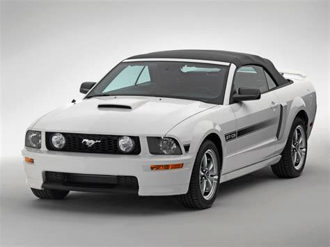 carros mustang ford gt mustang images world of cars