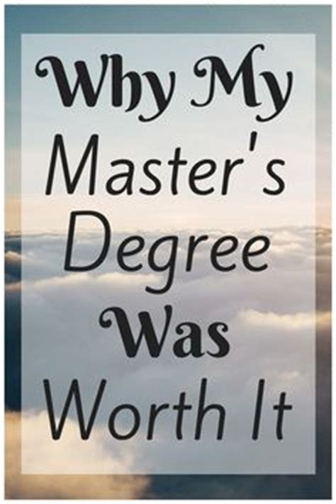 a graduate s guide to three things they don t teach you in college that could make all the difference books 1000 ideas about phd graduation on master of