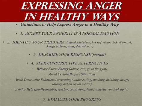 7 Inexpensive Ways To Express Your For Somebody by Chapter 2 Personality Self Esteem Emotions Ppt