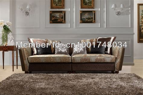 Middle Eastern Living Room Furniture by Luxor Car Interior Design