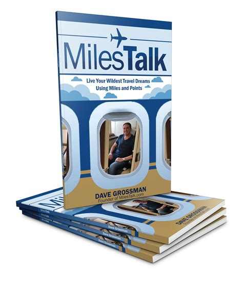 fly magic in your books milestalk the book live your wildest travel dreams