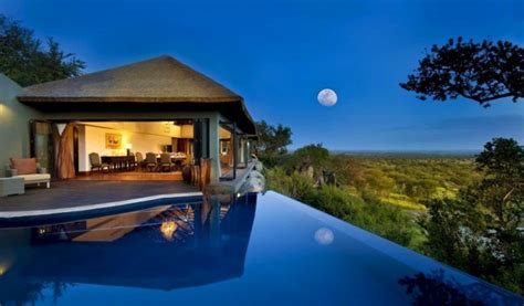 luxury and comfort luxury and comfort at serengeti national park bilila lodge