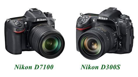 Nikon D300s nikon d300s images