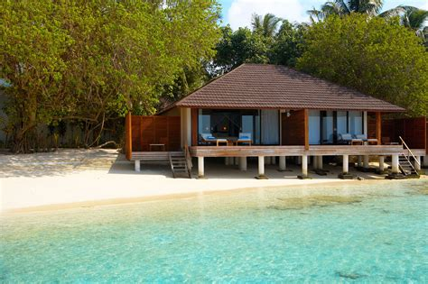 home design resort house lily beach resort spa in maldives architecture design