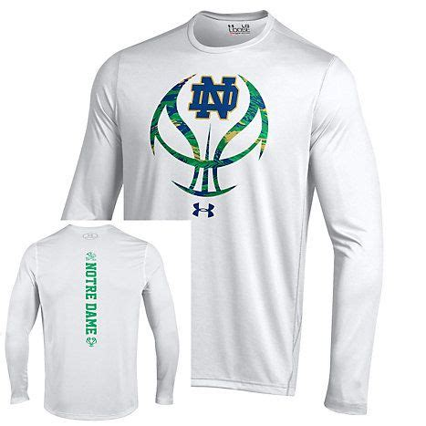 hhs girls basketball warm up jacket team mom designs under armour notre dame fighting irish hoops basketball