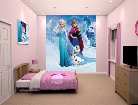 design elsa s bedroom kids bedroom disney frozen design ideas for age s with