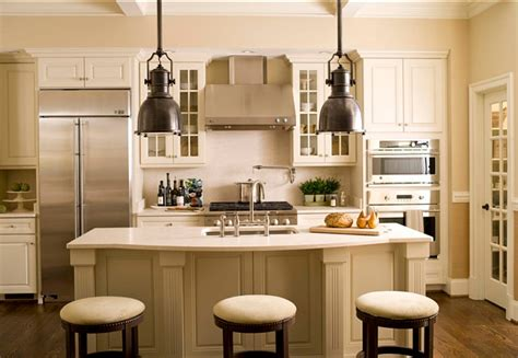 linen white kitchen cabinets linen white kitchen cabinets image mag