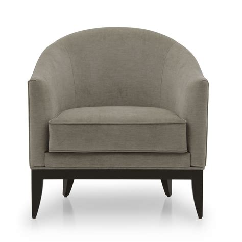 Armchair Styles by Style Armchair Made Of Wood King 949 Sevensedie