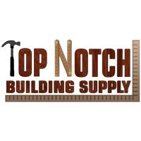 Plumbing Supply Rockford Il by Top Notch Building Supply Remodeling