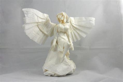 Origami Amazing - 25 amazing origami to harp on about