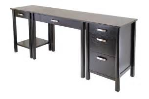 cheap desk cheap l shaped computer desk office furniture