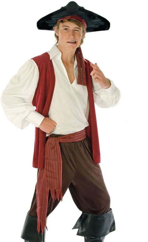 pirate costume patterns on pinterest 43 best pirate costume ideas images on pinterest pirate