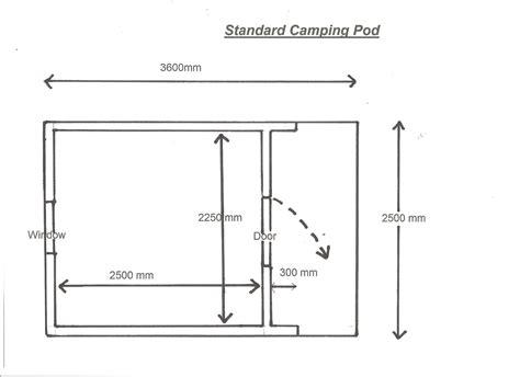 pod plans specifications lincs pods